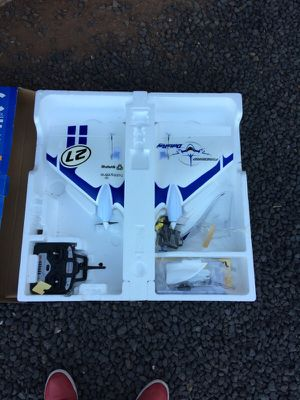 RC Plane for Sale in Show Low, AZ