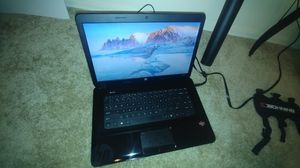 "HP Notebook 15"" for Sale in Scottsdale, AZ"