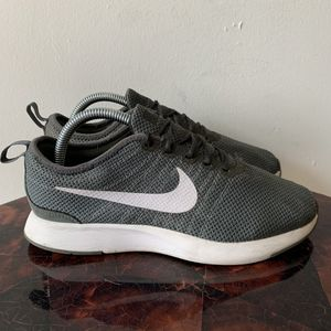 Nike Dualtone Racer Running Shoes for Sale in Philadelphia, PA