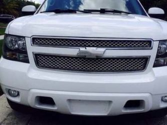 Beautiful 2008 Chevy Tahoe for Sale in Canton,  MI