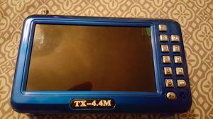 Portable media digital speaker for Sale in Georgetown, TX