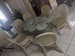 Dining Table for Sale in Bradenton, FL