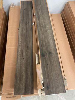 Vinyl flooring 🤩🤩🤩 N3FIJ for Sale in Kyle,  TX