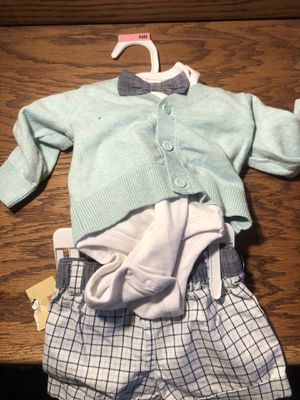 Boys clothes for Sale in Glendale, AZ