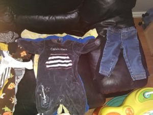 Baby lot for Sale in Des Plaines, IL