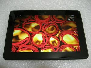 """Amazon Kindle Fire Hdx 7"""" Tablet for Sale in Richmond, CA"""