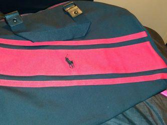 RL Polo Duffle Bag for Sale in Auburn,  WA