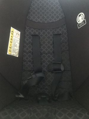 Black Cosco car seat for Sale in Bells, TX