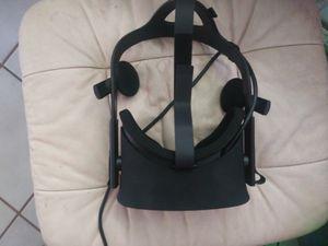 Oculus rift for Sale in North Port, FL