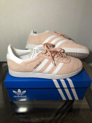 Adidas Gazelle 🔥 $40 for Sale in Murfreesboro, TN