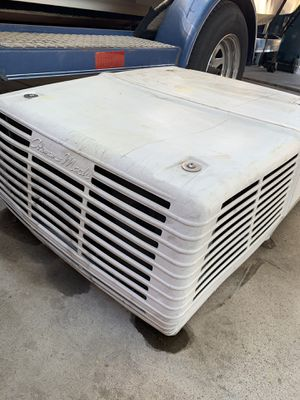 AC unit BUS OR RV for Sale in Las Vegas, NV