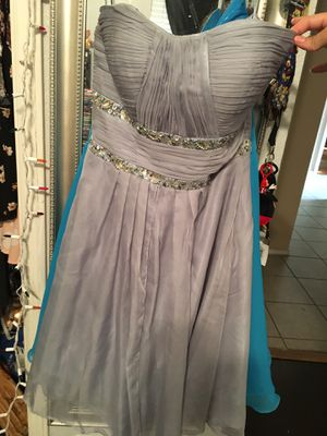 Dress for Sale in Kyle, TX