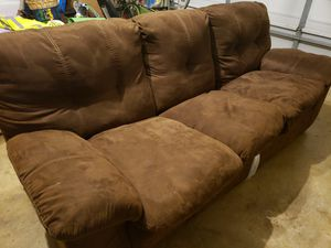 Sofa Sleeper for Sale in Euless, TX