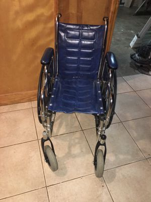 Wheelchair for Sale in Acworth, GA