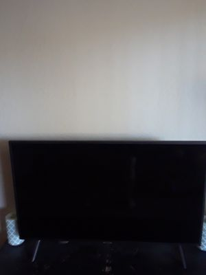 Samsung 4K Smart TV for Sale in Redwood City, CA