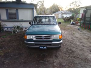 1995 ford ranger for Sale in Lakeland, FL