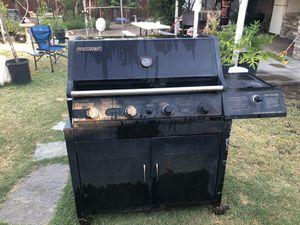 Brinkman proSeries 4400 for Sale in Fresno, CA