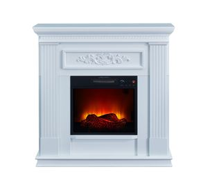Electric fire place/heater for home office bedroom living room for Sale in Los Angeles, CA