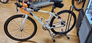 Giant Avail Advanced Carbon Road Bike for Sale in Hillsboro Beach, FL