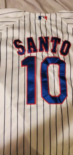 Ron Santo Jersey for Sale in Chicago,  IL
