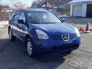 Nissan Rogue AWD for Sale in Watertown, CT