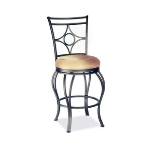 Swivel stool for Sale in Cleveland, OH