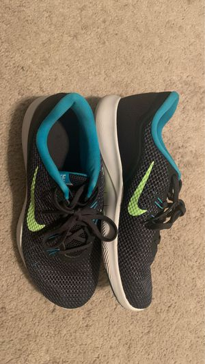 Nike shoes- Women's 7.5 for Sale in Smyrna, TN