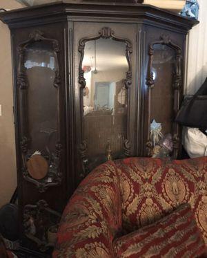 Beautiful antique furniture for Sale in Hayward, CA
