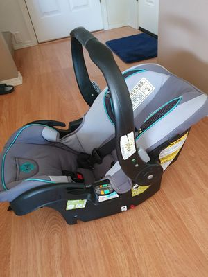 safety 1st car seat for Sale in Auburn, WA