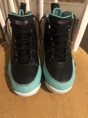 Jordan 9s for Sale in High Point, NC
