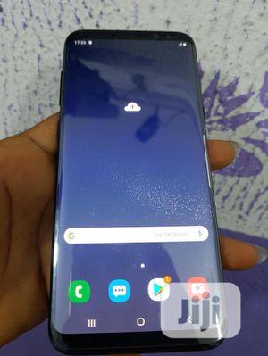 Samsung galaxy s8 plus unlocked 64 gb for Sale in Lexington, KY