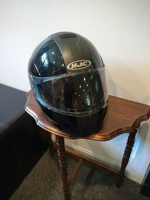 Motorcycle Racing Helmet in Great Condition for Sale in Severna Park, MD