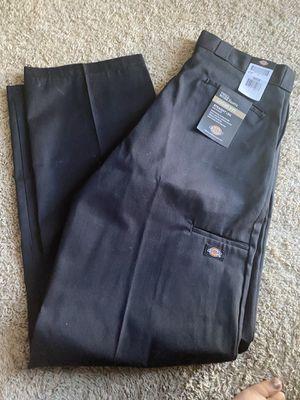 Dickies pants for Sale in Citrus Heights, CA