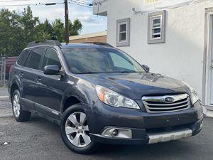 Subaru Outback AWD for Sale in Alexandria, VA