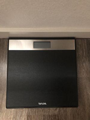 Bathroom Scale for Sale in Phoenix, AZ