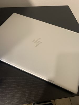 HP Envy x360 Convertible laptop 2 in 1 for Sale in Long Beach, CA