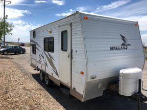 2006 Mallard 180CK for Sale in Turlock, CA