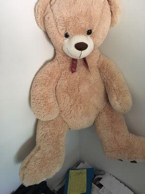 Teddy bear for Sale in Farmington Hills, MI