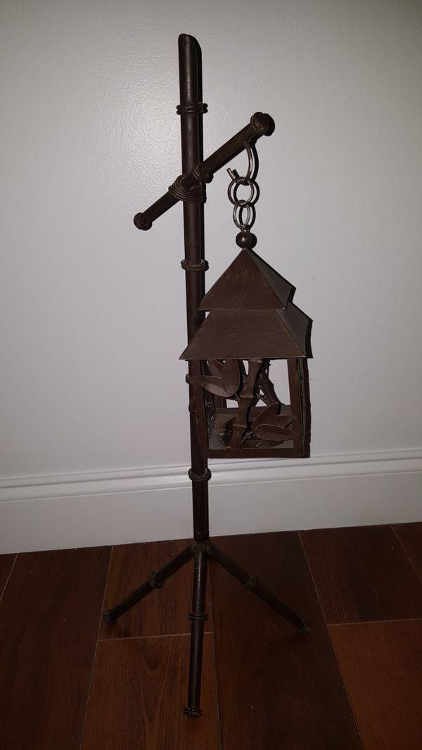 Mini lanter