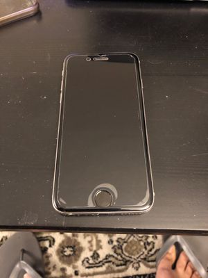 Iphone 6 64GB Factory Unlocked MINT CONDITION for Sale in Washington, DC