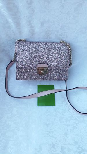 Bolsa kate Spade original Crossbody chica. for Sale in Riverside, CA