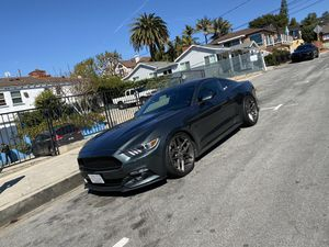 Mustang for Sale in Ontario, CA