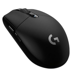 NEW Wireless Gaming Mouse With Mousepad Logitech G305 for Sale in Phoenix, AZ