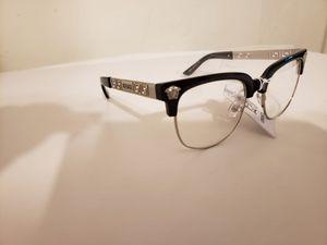 Reading glasses for Sale in Miami, FL