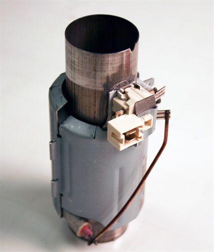 Viking Heating Element #PD160014