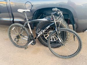 Fuji mountain bike med for Sale in Mesa, AZ