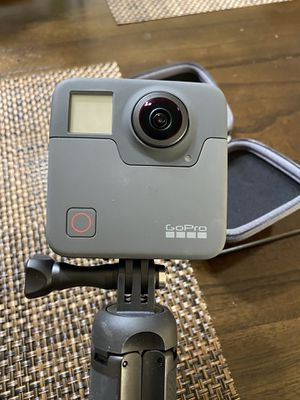 GoPro for Sale in Pismo Beach, CA
