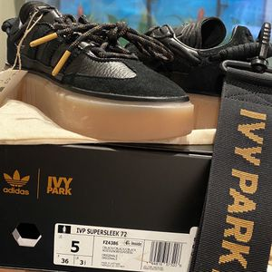 Ivy Park Adidas for Sale in South Gate, CA