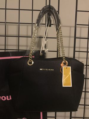 Purse for Sale in Smyrna, TN