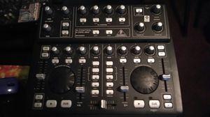 DJ Controller for Sale in Port St. Lucie, FL